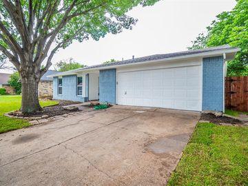 2913 Woodlark Drive, Fort Worth, TX, 76123,