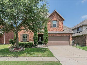 4900 Lasso Lane, Mckinney, TX, 75070,