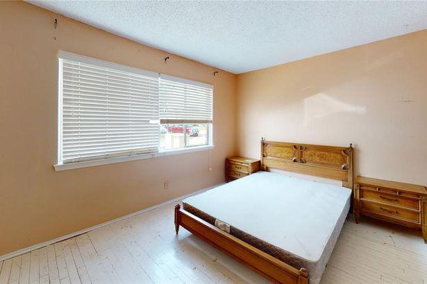 129 Trellis Place #129
