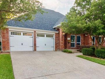 5920 Mockingbird Lane, Mckinney, TX, 75072,