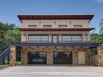 614 NW 3rd Street, Mineral Wells, TX, 76067,