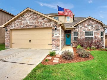 1838 Douglas Street, Howe, TX, 75459,