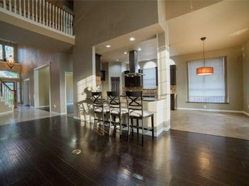 113 Branchwood Trail, Coppell, TX, 75019,