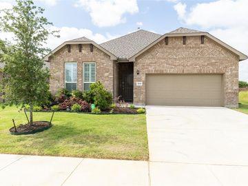 2830 Spirit Woods Lane, Arlington, TX, 76001,