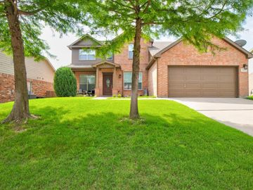 2936 Hollow Valley Drive, Fort Worth, TX, 76244,