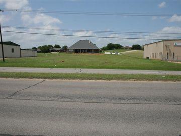 5901 Hwy 180, Mineral Wells, TX, 76067,