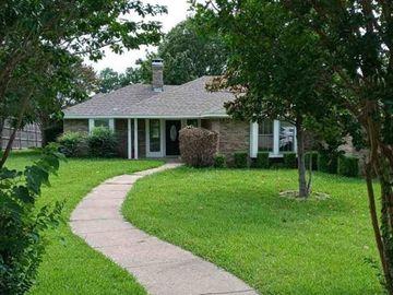 107 Becky Lane, Rockwall, TX, 75087,