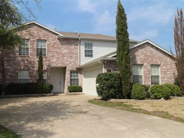 8113 Lake Haven Drive, Rowlett, TX, 75088,
