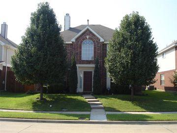 5117 Boxwood Lane, Mckinney, TX, 75070,