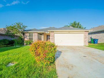 2704 Frontier Lane, Mckinney, TX, 75071,