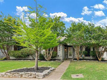 2308 North Ridge Road, Mckinney, TX, 75072,