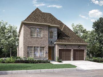 5713 Kildare Court, Mckinney, TX, 75071,