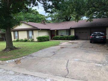 2909 SE 6th Street, Mineral Wells, TX, 76067,