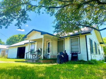 768 N Swanson Road, Mineral Wells, TX, 76067,
