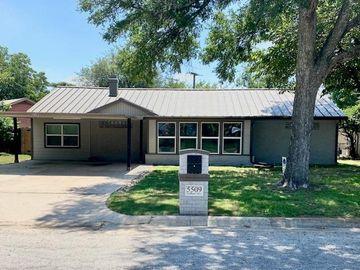 5509 Gilbow Avenue, River Oaks, TX, 76114,