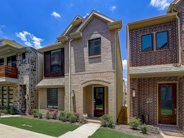 8234 Laflin Lane, Dallas, TX, 75231,