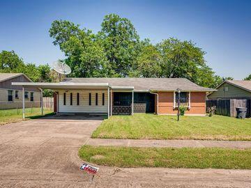 7208 Waycrest Drive, Dallas, TX, 75232,