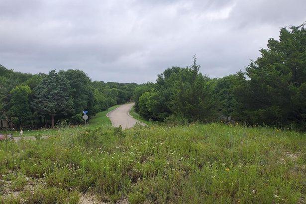 TBD Creek Canyon Lane