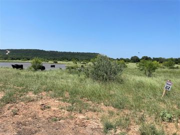 1017 Brazos Valley Road, Mineral Wells, TX, 76067,