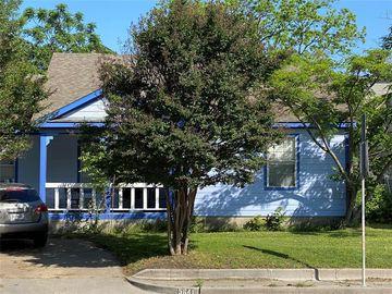 5641 Live Oak Street, Dallas, TX, 75206,