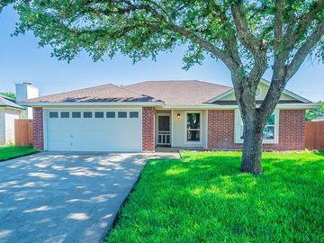 6608 Lakeside Drive, Lake Worth, TX, 76135,