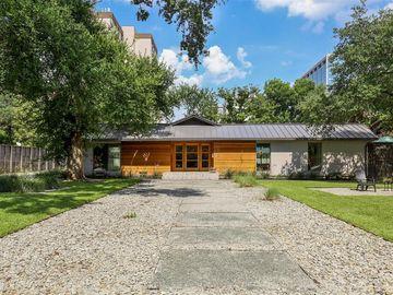 9026 Mccraw Drive, Dallas, TX, 75209,