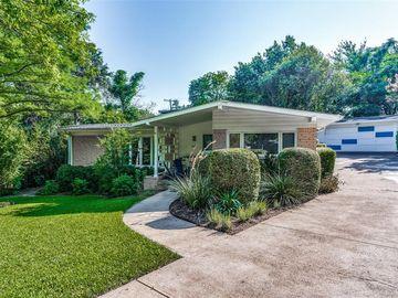 1687 Nob Hill Place, Dallas, TX, 75208,