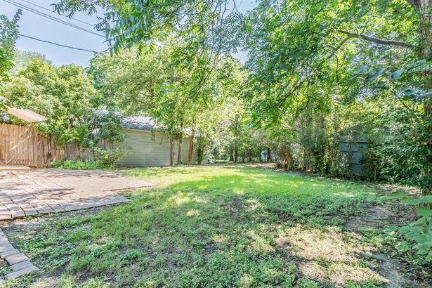 3445 Worth Hills Drive