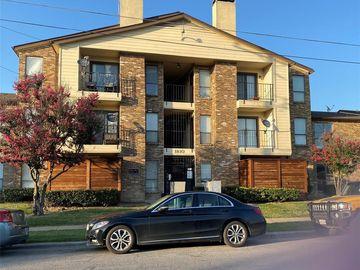 1810 N Garrett Avenue #216, Dallas, TX, 75206,