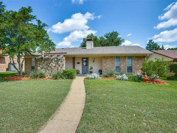 2205 Richland Drive, Garland, TX, 75044,
