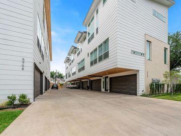 5906 Lindell Avenue #102, Dallas, TX, 75206,