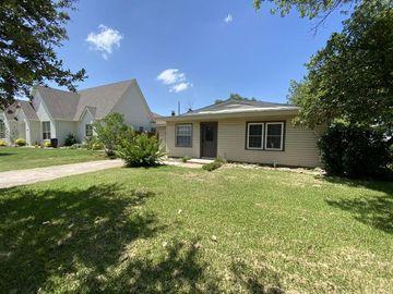 5864 Lyle Street, Westworth Village, TX, 76114,