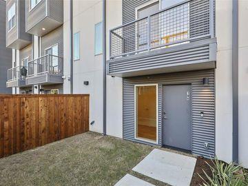 1803 Richardson Avenue #103, Dallas, TX, 75215,