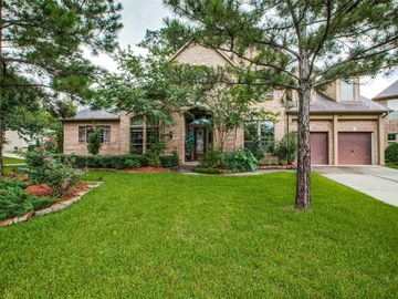 10 Spotted Lily Way, The Woodlands, TX, 77354,