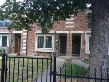 1527 Seegar Street, Dallas, TX, 75215,