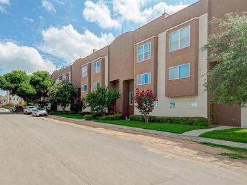 1506 Hope Street, Dallas, TX, 75206,