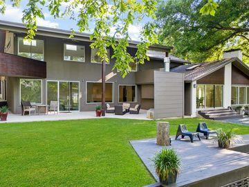 11626 Hillcrest Road, Dallas, TX, 75230,