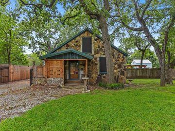 7105 Comanche Trail, Lake Worth, TX, 76135,
