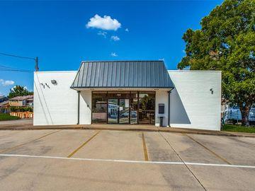 502 N Haskell Avenue, Dallas, TX, 75246,