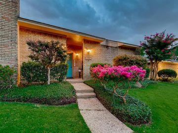1302 Brownwood Drive, Carrollton, TX, 75006,