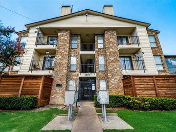 1810 N Garrett Avenue #223, Dallas, TX, 75206,