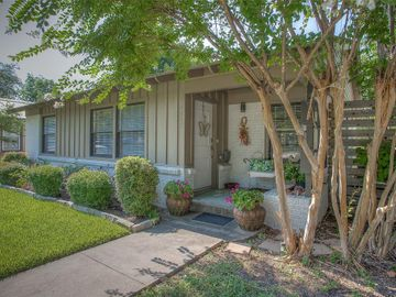4025 Collinwood Avenue, Fort Worth, TX, 76107,