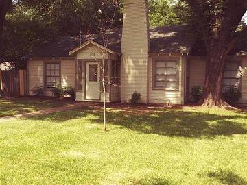 515 Hassett Avenue, River Oaks, TX, 76114,