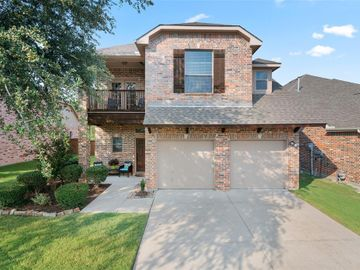 2813 St Johns Drive, Mckinney, TX, 75072,