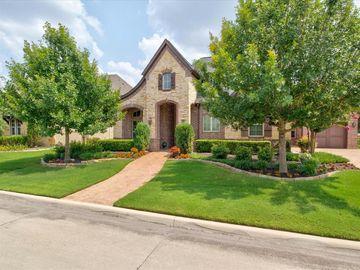 6617 Fairway Drive, Westworth Village, TX, 76114,