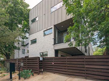5807 Hudson Street, Dallas, TX, 75206,