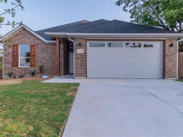 5103 Yeary Street, Sansom Park, TX, 76114,