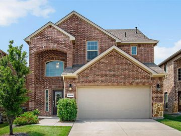 9929 Copperhead Lane, Mckinney, TX, 75071,
