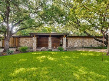 2935 Forest Hills Lane, Richardson, TX, 75080,