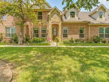 5224 Park Drive, River Oaks, TX, 76114,